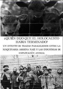 Portada Holocausto