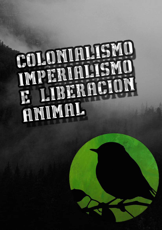 portada colonialismo blogs