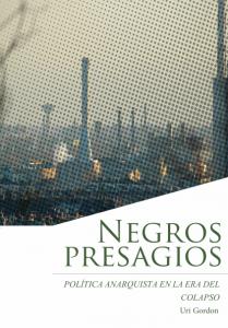 Captura portada Negros Presagios